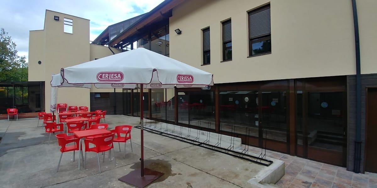 terrazas_La_Antigua_Escuela_del_Bierzo_4