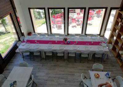 turismo_enologico_turismo_gastronomico_La_Antigua_Escuela_del_Bierzo-Turismo Enológico y Turismo Gastronómico La Antigua Escuela del Bierzo
