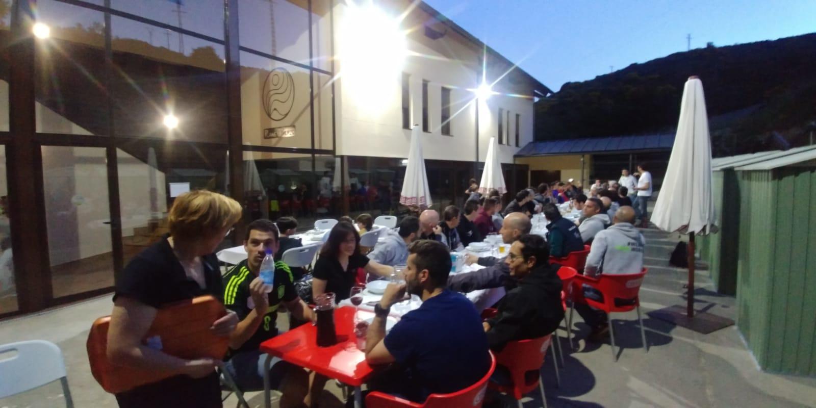 turismo_enologico_turismo_gastronomico_La_Antigua_Escuela_del_Bierzo3