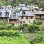 Turismo rural en el Bierzo | Antigua Escuela del Bierzo
