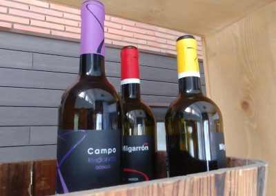 vinos_del_bierzo_la_antigua_escuela_restaurante