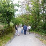 Paseos de Naturaleza en Pobladura de las Regueras | Senderismo sencillo iniciación