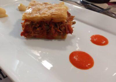 jornadas_gastronomicas_bierzo_2020_empanada_de_botillo