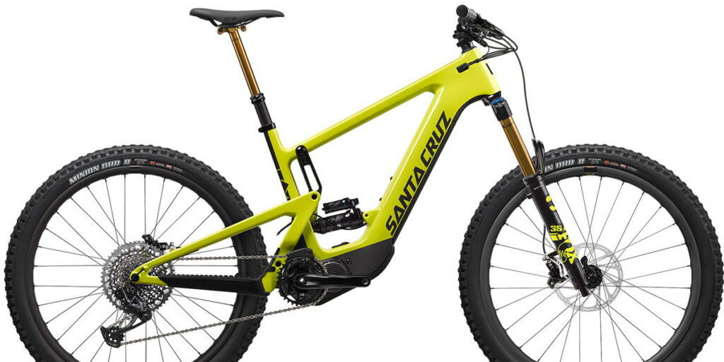 Alquiler bicicleta eléctrica ebike | Antigua Escuela del Bierzo