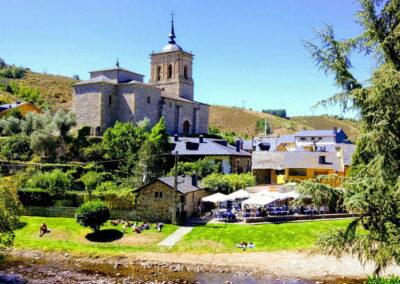 Molinaseca | Pueblo con encanto en El Bierzo