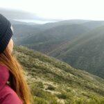 Rutas de Senderismo en El Bierzo | paisajes y valles